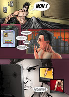 Mylan : Chapitre 1 page 10