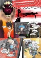 Mylan : Chapitre 1 page 11