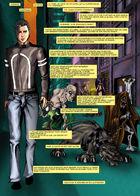 Mylan : Chapitre 1 page 12