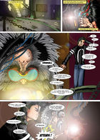 Mylan : Chapter 1 page 13