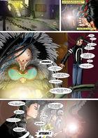 Mylan : Chapitre 1 page 13