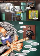 Mylan : Chapitre 1 page 14