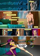 Mylan : Chapitre 1 page 18
