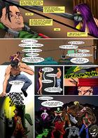 Mylan : Chapitre 1 page 19