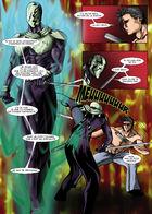 Mylan : Chapitre 1 page 23