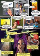 Mylan : Chapitre 1 page 27