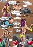 Mylan : Chapitre 1 page 28