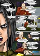 Mylan : Chapitre 1 page 30