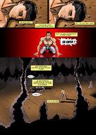 Mylan : Chapitre 1 page 37