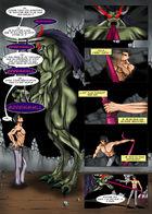 Mylan : Chapitre 1 page 39