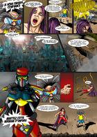 Mylan : Chapitre 1 page 40