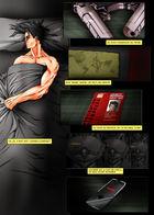 Mylan : Chapitre 1 page 7
