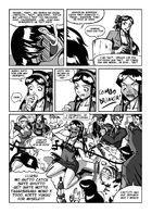 Bienvenidos a República Gada : Capítulo 13 página 4