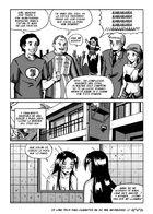 Bienvenidos a República Gada : Capítulo 13 página 5