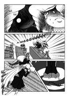 Akuun : Capítulo 1 página 3