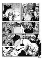 Akuun : Capítulo 1 página 5
