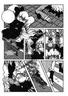 Akuun : Capítulo 1 página 6
