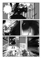 Akuun : Capítulo 1 página 7