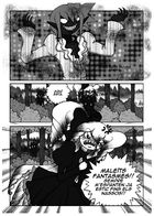 Akuun : チャプター 1 ページ 4