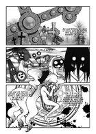 Akuun : チャプター 1 ページ 1