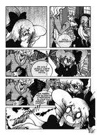 Akuun : チャプター 1 ページ 5