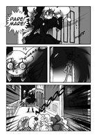 Akuun : チャプター 1 ページ 7