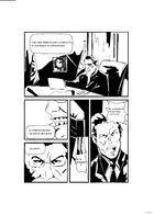 Wake Up : Chapitre 1 page 3
