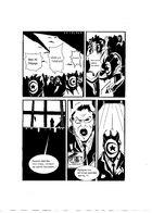Wake Up : Chapitre 1 page 5