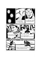 Wake Up : Chapitre 1 page 7