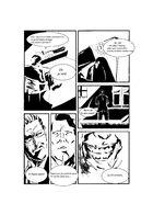 Wake Up : Chapitre 1 page 9