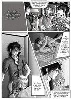 Coeur d'Aigle : Chapitre 17 page 2