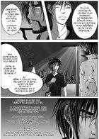 Coeur d'Aigle : Chapitre 17 page 8