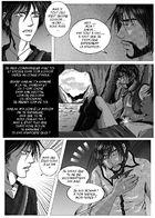 Coeur d'Aigle : Chapitre 17 page 9