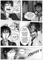 Coeur d'Aigle : Chapitre 17 page 10