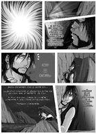 Coeur d'Aigle : Chapitre 17 page 11