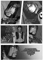 Coeur d'Aigle : Chapitre 17 page 12