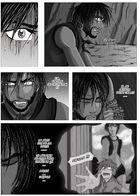 Coeur d'Aigle : Chapitre 17 page 15