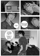 Coeur d'Aigle : Chapitre 17 page 16