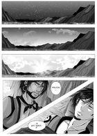 Coeur d'Aigle : Chapitre 17 page 18