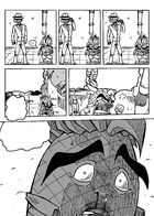Food Attack : Chapitre 12 page 13