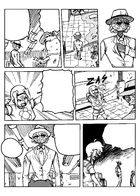 Food Attack : Chapitre 12 page 15