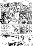 Food Attack : Chapitre 12 page 19