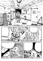 Food Attack : Chapitre 12 page 5