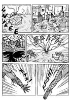 Food Attack : Chapitre 12 page 8