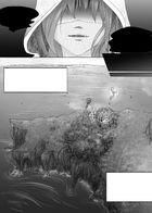 Yggddrasill M.O.M : Capítulo 1 página 4