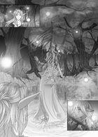 Yggddrasill M.O.M : Capítulo 1 página 5