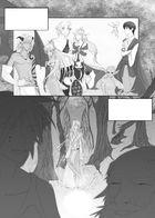 Yggddrasill M.O.M : Capítulo 1 página 6