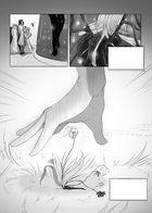 Yggddrasill M.O.M : Capítulo 1 página 8