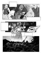 Yggddrasill M.O.M : Capítulo 1 página 10