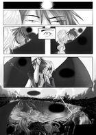 Yggddrasill M.O.M : Chapter 1 page 13